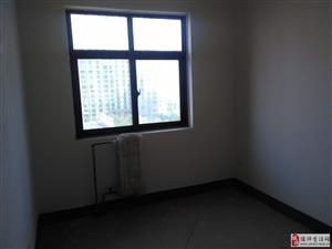 出售久鼎花园3室2厅2卫首付15万47万元
