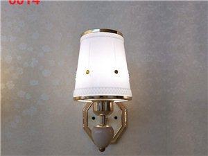 各种LED灯具批发零售