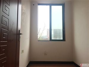 重慶大足房屋御墅林楓3室2廳1衛1100元/月