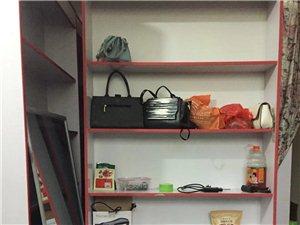 澳博国际娱乐官网9成新货柜
