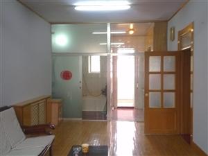 东园小区1室1厅1卫