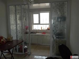 巴黎印象3室2厅2卫1500元/月精装