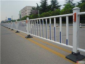 大量供应市政道路锌钢护栏安全隔离栏人行道防撞栏尺寸