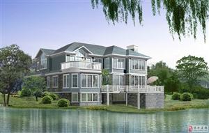 消防设计、自建房设计、新民居设计、建筑设计