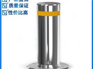 不銹鋼路樁/黃黑路樁/阻車樁/隔離柱加工工廠價直銷