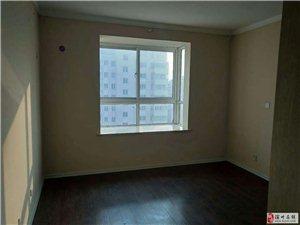 上海世家2室2厅1卫降价仅售89万元!!!
