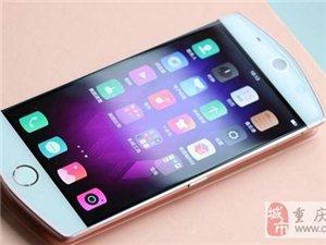 重庆美图手机回收t8s回收全系列美图二手机回收现金