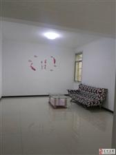 利辛县国税局3室2厅1卫600元/月