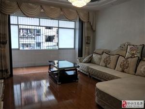 时代新居3室2厅1卫49万元