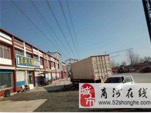 贾庄工业园24300元/月