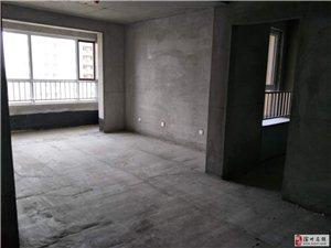 京博·儒苑上邦2室2厅1卫75万元