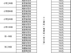 【新思維】暑假特惠報班!!!!