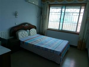 2室2厅1卫500元/月