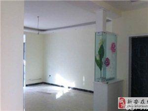 出售白墙转盘新义矿鼎祥苑 3室2厅1卫