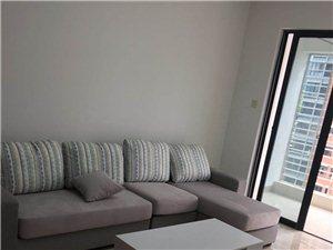【安溪】宝龙城市广场套房出租|专业出租房屋|低价