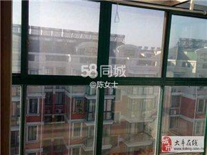 上海花园1室1厅1卫650元/月