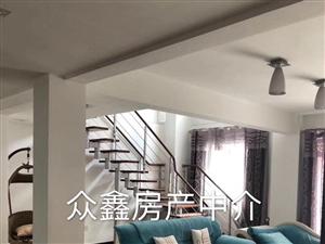 江滨二期3室2厅2卫112万元