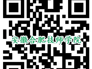 合肥技师学院招生简介