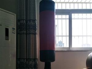 拳击柱买来 没用过 需要的拿走&#128517&#65039