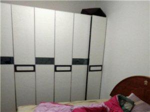 2室2厅1卫19万元