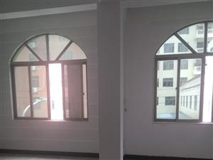 402平的独栋楼6室4厅6卫350万元