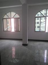 402平的独栋楼6室4厅6卫380万元