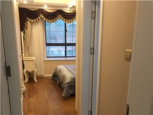 当涂金色里程现房出售价格低于市场价3万元南京周边