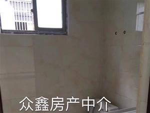 梦笔新村,楼梯房5楼,4房2厅2卫1厨14室2厅2卫