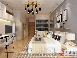 首付1成买南京周边住宅当涂金色里程重点学区房湖景房