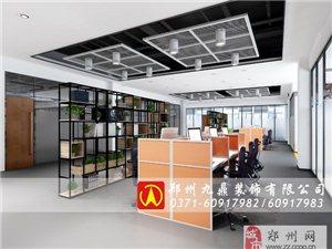 專業承接鄭州辦公室裝修工程,裝修的工序流程