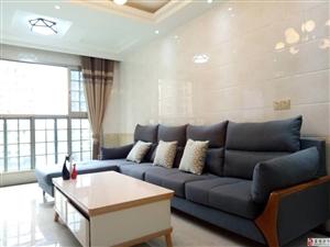 新房超低价出售啦!水岸城房主只住了一个月新房快围观