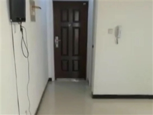 金鹏公寓1室1厅1卫1000元/月