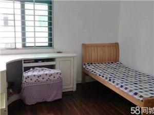 碧海苑3室2厅2卫95万元