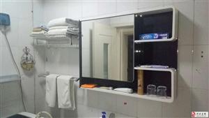 031世纪明珠花园3室1厅1卫可短租3室1厅1卫2000元/月