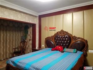 《金诺房产》出售一品臻境2室2厅1卫70万元