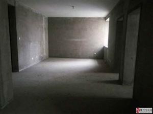 《金诺房产》书香名邸2室1厅1卫38万元