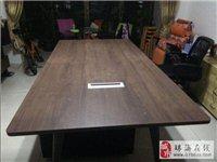 全新會議桌