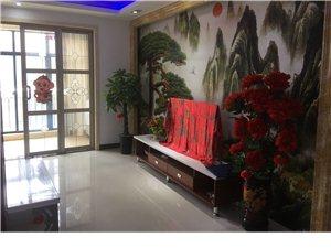 金港湾锦绣城电梯精装房出售!可按揭