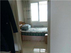 出售长青小区3室2厅1卫加储藏室90万元