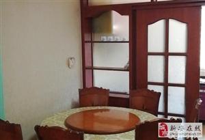 亚威金樽房屋出售三室两厅两卫