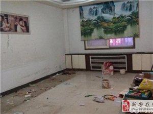 出售县医院对面建行附近 3室2厅1卫