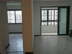 公园道一号3室2厅1卫年租金15000元/月