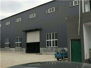 出租荥阳三里庄工业园附近1200平米厂房