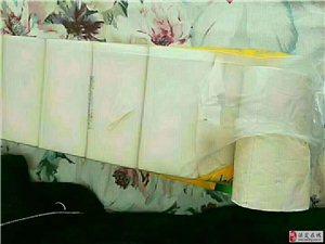 批發衛生紙680克12卷!