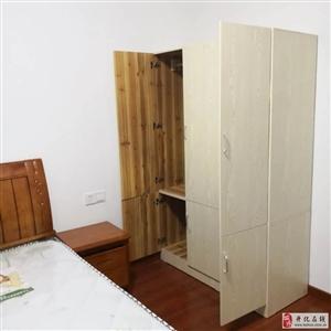 凤凰盛世精装二室(1.4万/年)(530972)
