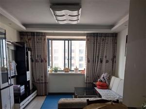 水岸城邦小高层9楼,110平3室2厅1卫68万