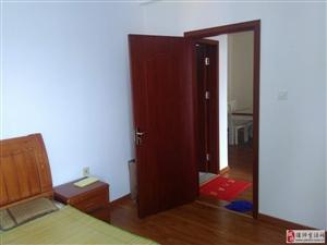 【金诺房产】锦城二期3室2厅1卫36万元