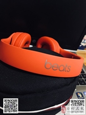 正品Beatssolo395新