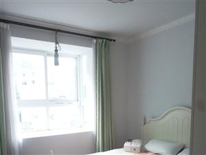 百安小区中装2室2厅1卫35万元