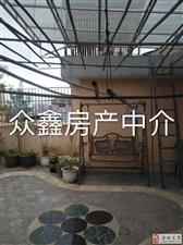 城西马莲河西路,新盖自建房,6-7楼(没有产证)